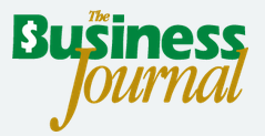 the business journal daily